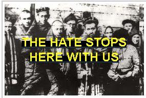 HateStopsHere-Webcopy
