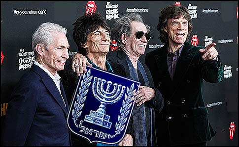 Rolling-Stones-ToIsraelHaters