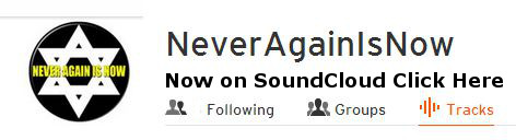SoundCloudNAIN